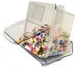 Easybox 150x131 Easybox Candy Dispenser   Akriform