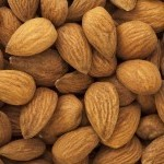 Almonds e1354782703964 Bulk Food and Pick & Mix   Akriform