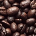 Coffee e1354781635154 Bulk Food and Pick & Mix   Akriform