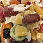Dried Fruit e1354784191284 Lösvikt och Akriforms matare   Akriform