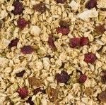 Granola e1354782972754 Bulk Food and Pick & Mix   Akriform
