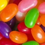 Hard Candy Jelly beans e1354781400756 Bulk Food and Pick & Mix   Akriform