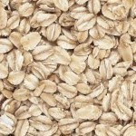 Oats e1354784854182 Bulk Food and Pick & Mix   Akriform