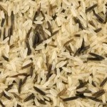 Rice e1354784669366 Bulk Food and Pick & Mix   Akriform