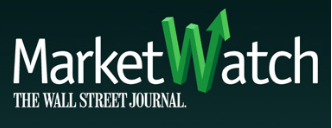 MarketWatch-WSJ1