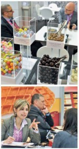 ISM from catalog 160x300 ISM 2014   The candy industrys most prominent trade show   Akriform