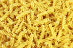 Akriform   Pasta 150x98 Bulk Retailing: 6 products that are perfect to sell in pick & mix displays   Akriform