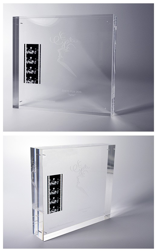 Plastic Acrylic And Plexiglass We Explain The Difference