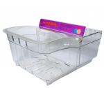 Pribox png Kopia 150x126 Pribox® Scoop Bin   Akriform