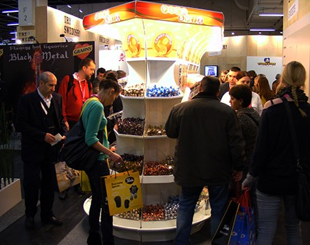 2013 ISM Expo Visitors2_Akriform_small