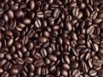 Akriform bulk retailing: coffee beans bulk bins