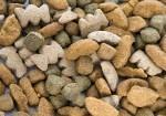 Akriform bulk retailing: pet food bulk bins
