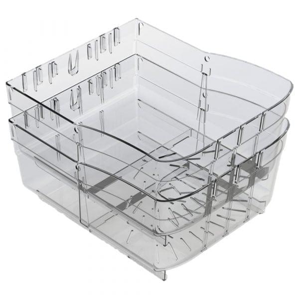 18101-1 Pribox® baslåda