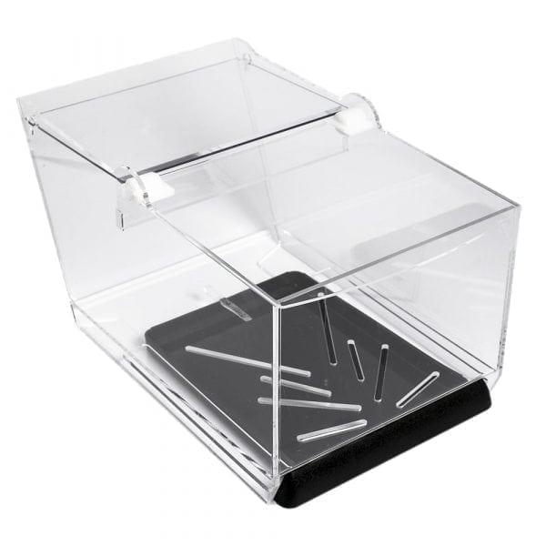 55045-0018 Limmad Pribox bred